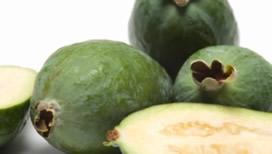 feijoa-pineapple-guava