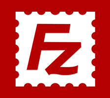 tile-filezilla-server